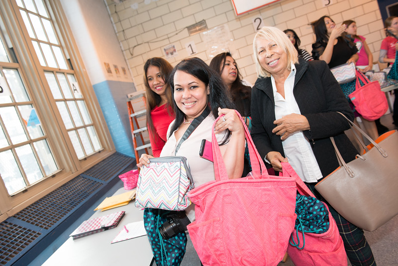 World_Vision_Kitting_NYC_2015-1398.jpg