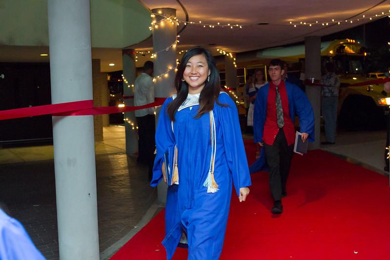 WHS_Project_Graduation_2013_05-31_5753.jpg