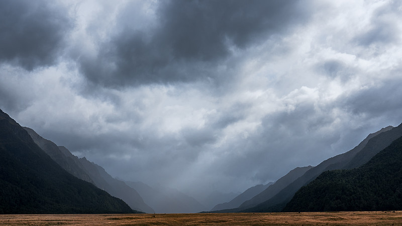 2018-02Feb-New Zealand-793-Edit.jpg