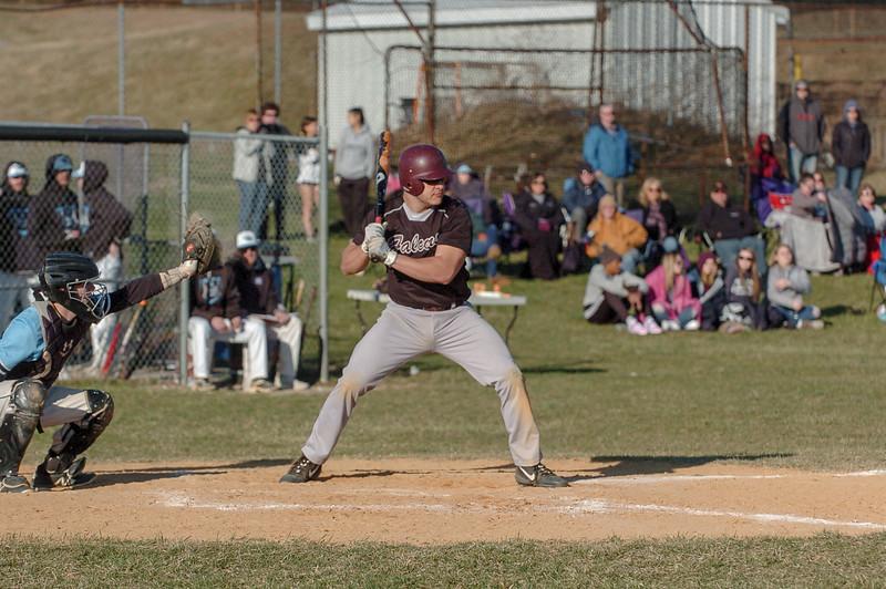 WM Baseball 4_1_19-187.jpg