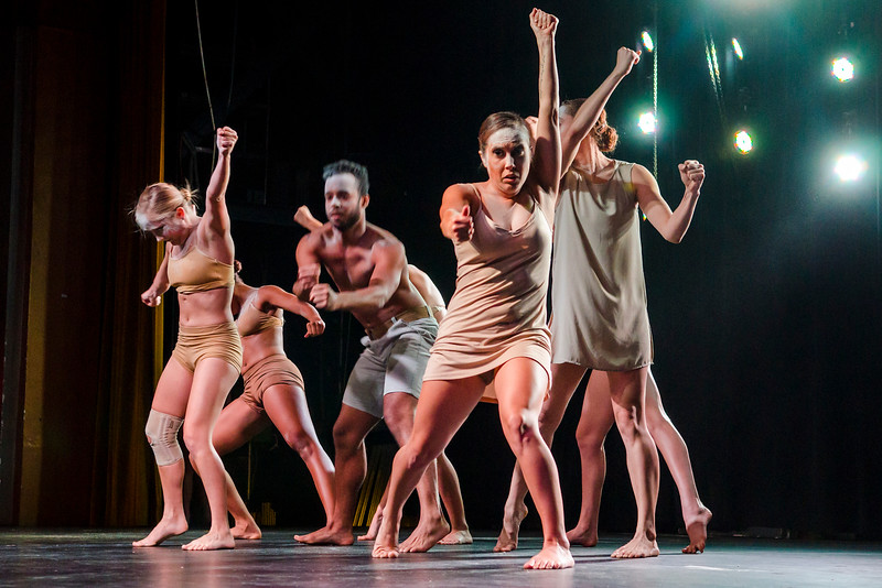 20150614_Tampa_Modern_Dance_Co_0065.jpg