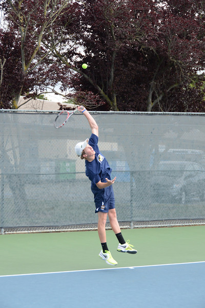 menlo-tennis-2013-boys 12.jpg