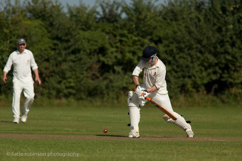 110820 - cricket - 291.jpg