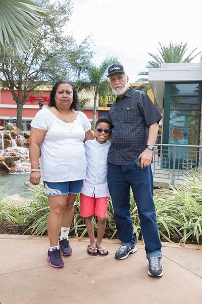 Family Orlando Trip-121.jpg