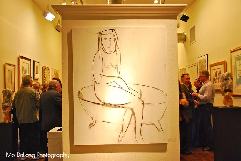 Room Art Gallery.jpg