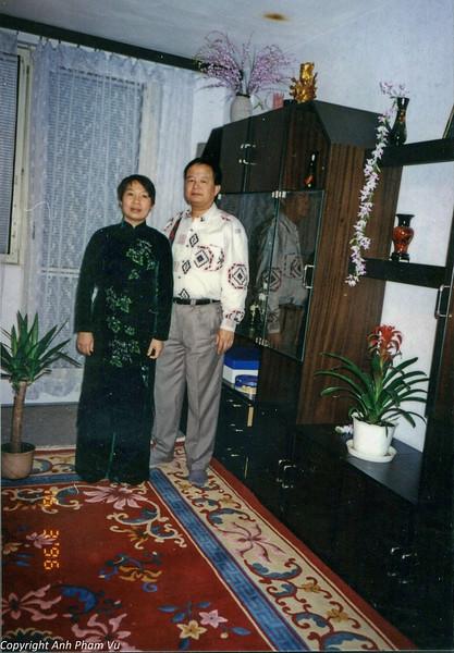 Ba Tan Visit 90s 43.jpg