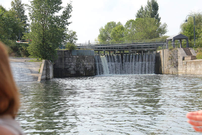 Montreal 2011-105.jpg