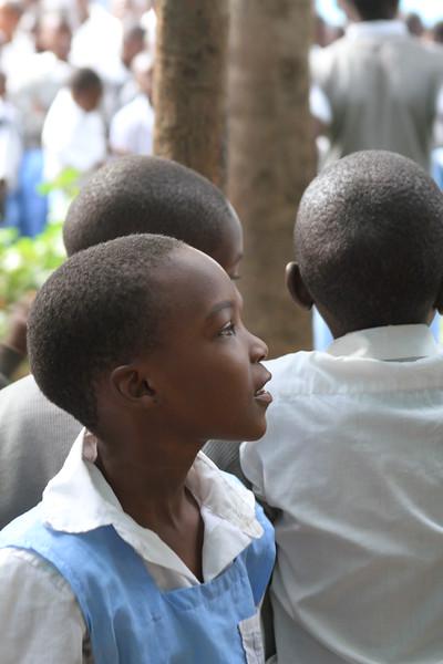 Kenya Part1 '15 277.JPG