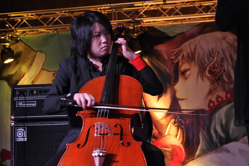 www.nellieanger.com1496.JPG