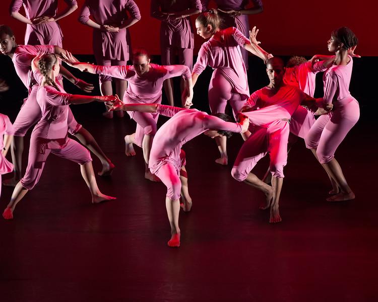 LaGuardia Graduation Dance 2012 Saturday Performance-1758-Edit.jpg