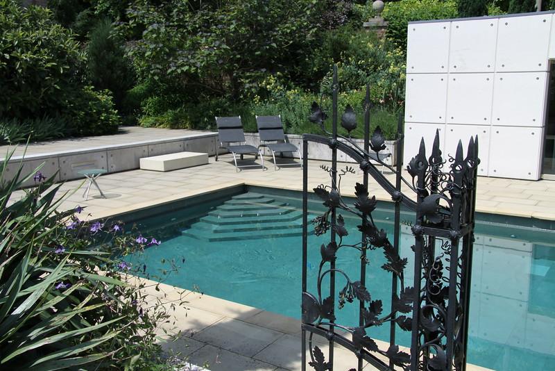 Alresford pool 2.jpg