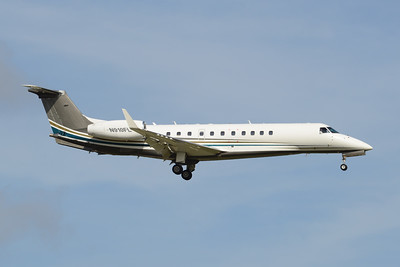 ERJ-135BJ