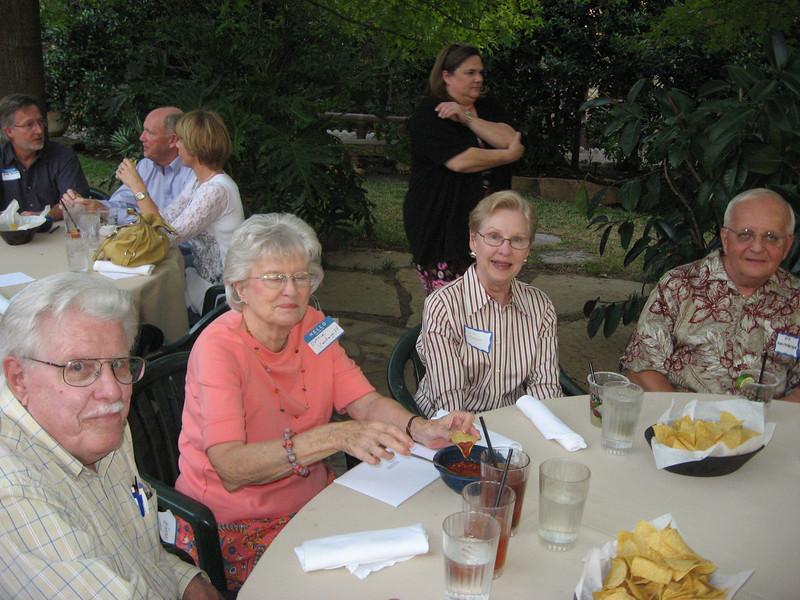 Stewardship Dinner 2001 (64).JPG
