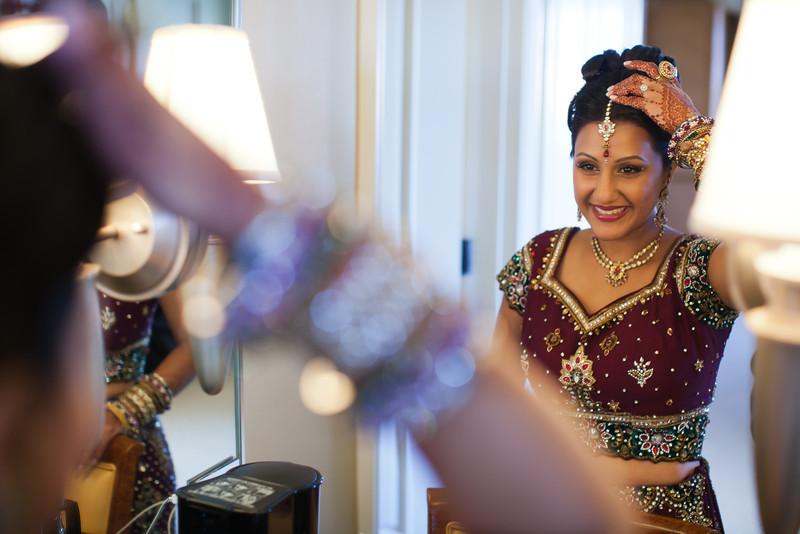 Shikha_Gaurav_Wedding-331.jpg
