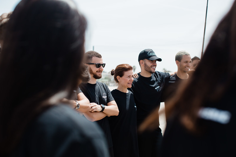 2019_05_18_BeachBaptisms_NL_018.jpg