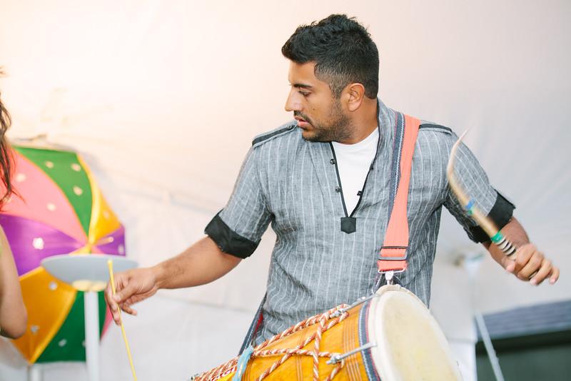 Le Cape Weddings_Preya + Aditya-101.JPG