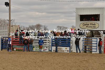 Bulls 05-03-14