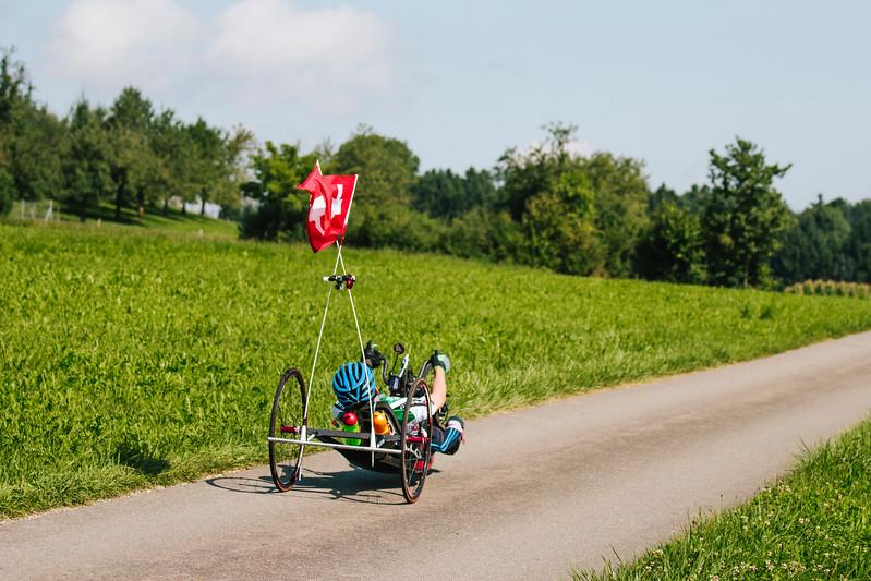 ParalympicCyclingTeam-133.jpg