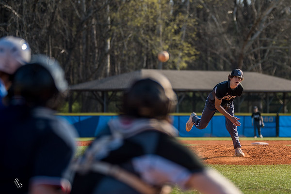 2018 HS BsB Schley County at Brookstone