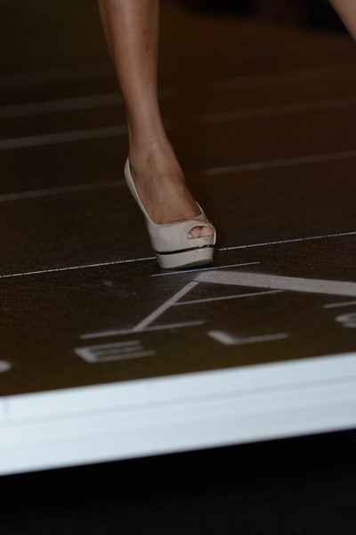 Knoxville Fashion Week Friday-1409.jpg