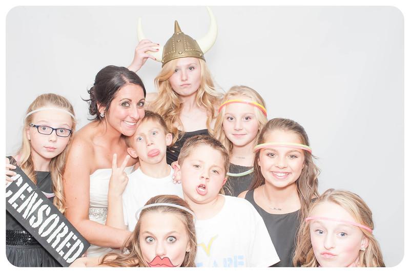 Courtney+Will-Wedding-Photobooth-185.jpg