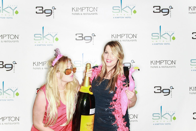 Fear & Loathing New Years Eve At The Sky Hotel In Aspen-Photo Booth Rental-SocialLightPhoto.com-66.jpg