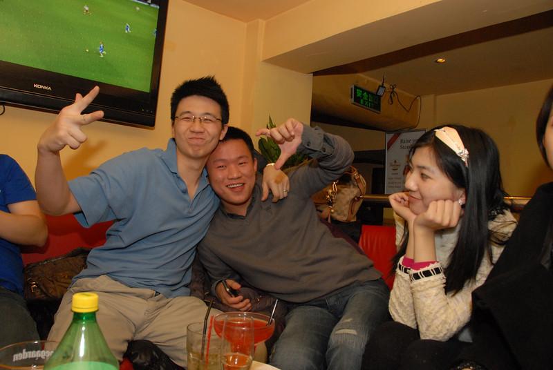 [20111231] MIBs-2012 New Year Countdown @ BJ Sanlitun Luga's (100).JPG