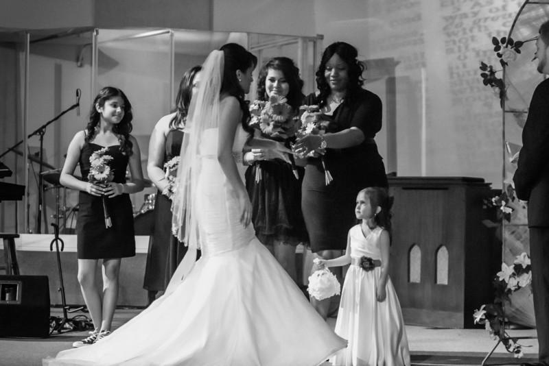 DSR_20121117Josh Evie Wedding195.jpg