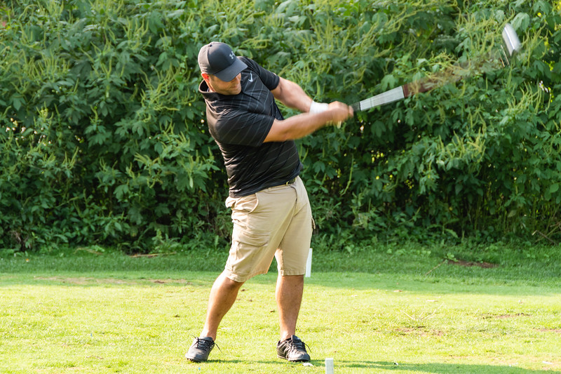 Special Olympics Golf Outing 2018-14.jpg