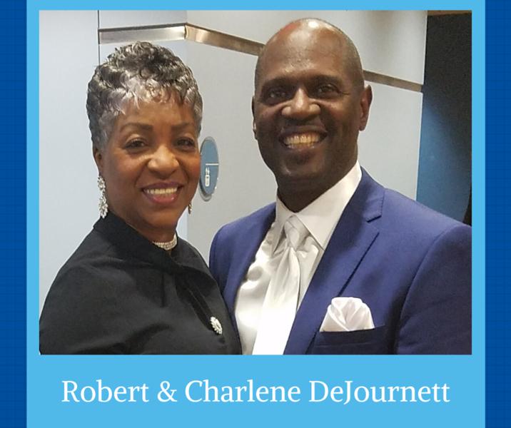Robert & Charlene DeJournett.png