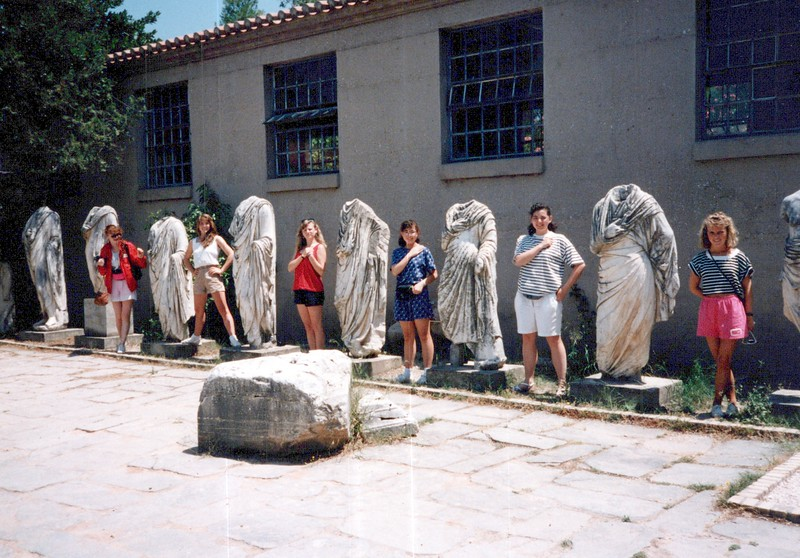 Dance-Trips-Greece_0282_a.jpg