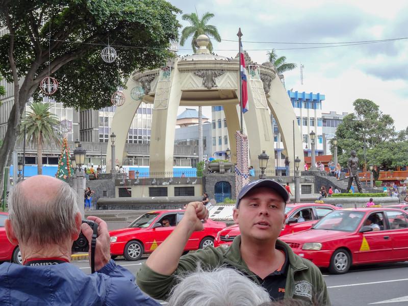 Costa Rica 2015-5812.jpg