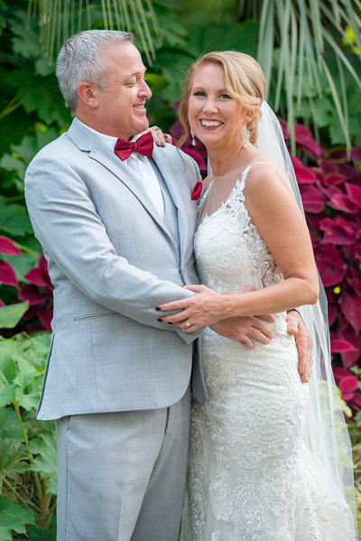 2017-09-02 - Wedding - Doreen and Brad 5319.jpg