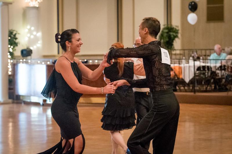 RVA_dance_challenge_JOP-11280.JPG