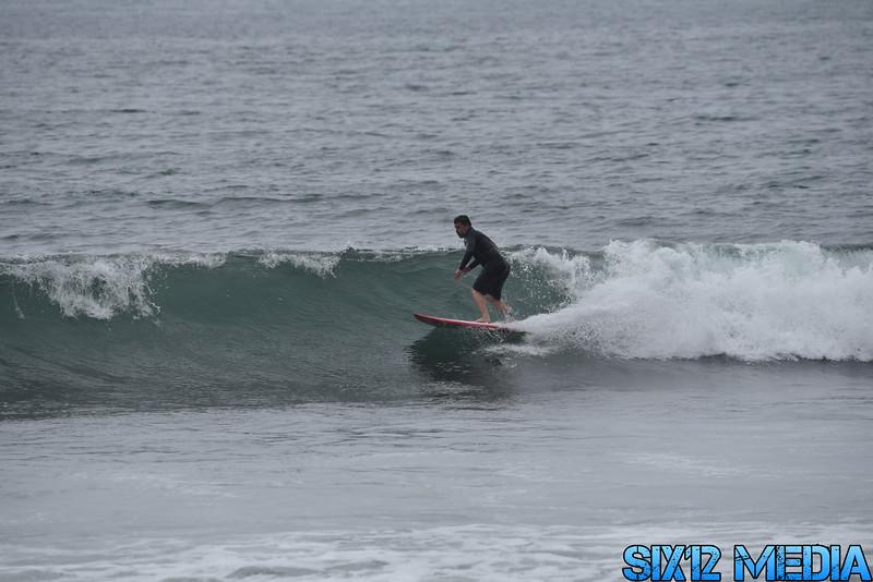 Topanga Malibu Surf-78.jpg
