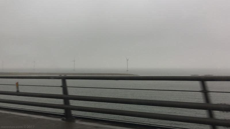 20170216-1355_-Hamburg-02.JPG