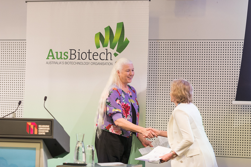Lowres_Ausbiotech Conference Melb_2019-32.jpg