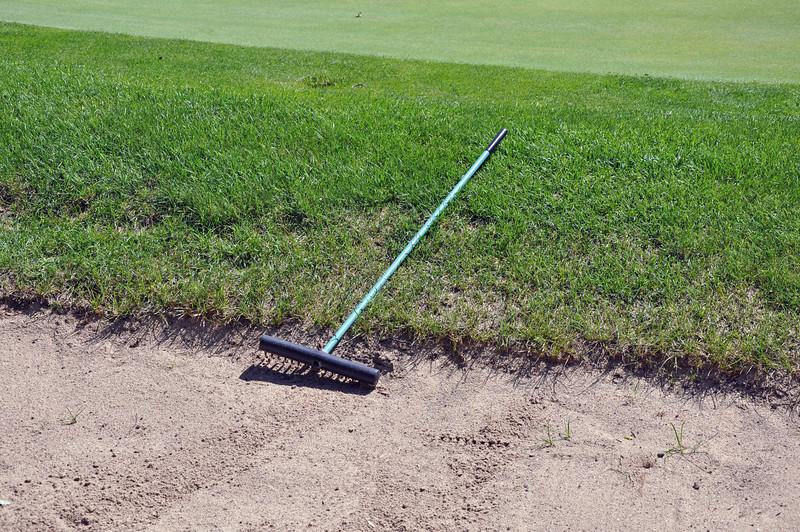 Assumption BVM Golf 8-30-09-043.JPG