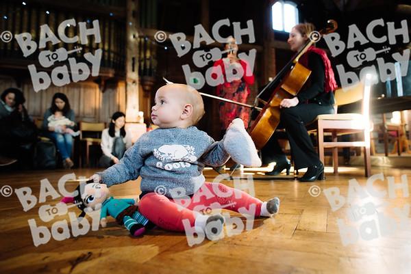© Bach to Baby 2017_Alejandro Tamagno_Kew_2018-02-01 006.jpg