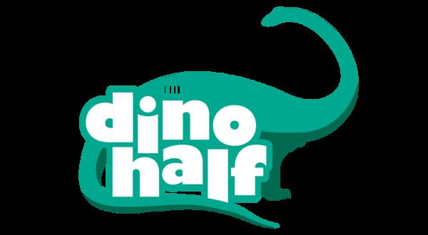 Runtastic Events Dino Half