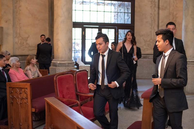 010 Ivette&Raul.jpg