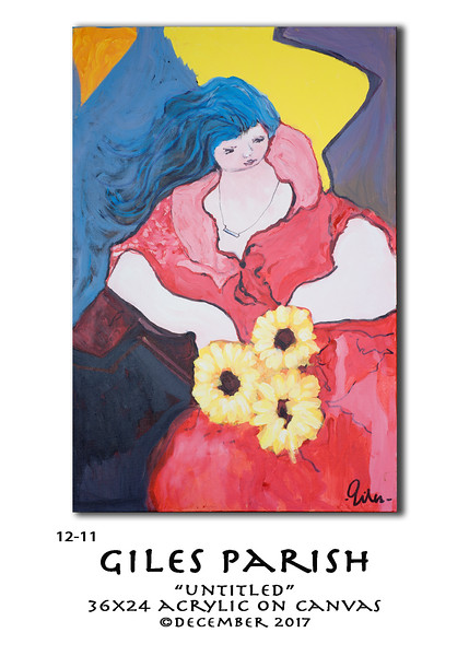12-11-CARD 2.jpg