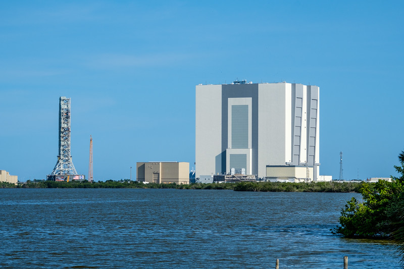 20170814 Cape Canaveral 022.jpg