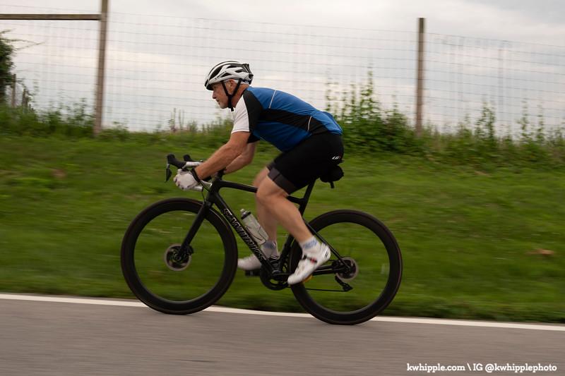 kwhipple_scott_max_bicycle_20190716_0078.jpg