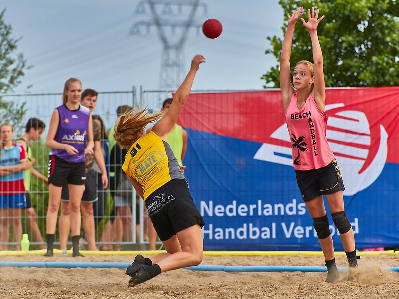 Molecaten NK Beach Handball 2017 dag 1 img 546.jpg