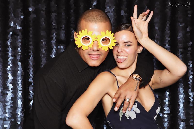 LOS GATOS DJ - Sharon & Stephen's Photo Booth Photos (lgdj) (121 of 247).jpg