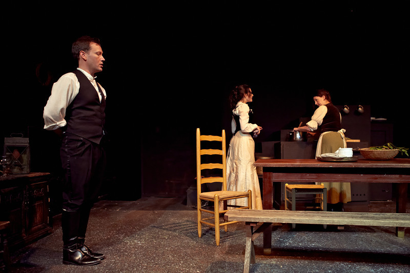 Actors Theatre - Miss Julie 254_300dpi_100q_75pct.jpg