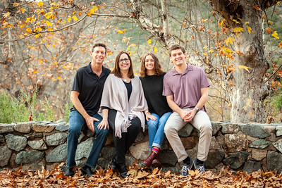 Ropp Family 2019