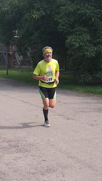 2 mile kosice 59 kolo 07.07.2018-087.jpg