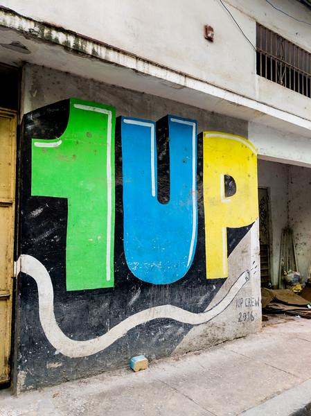 1UP graffitti.jpg